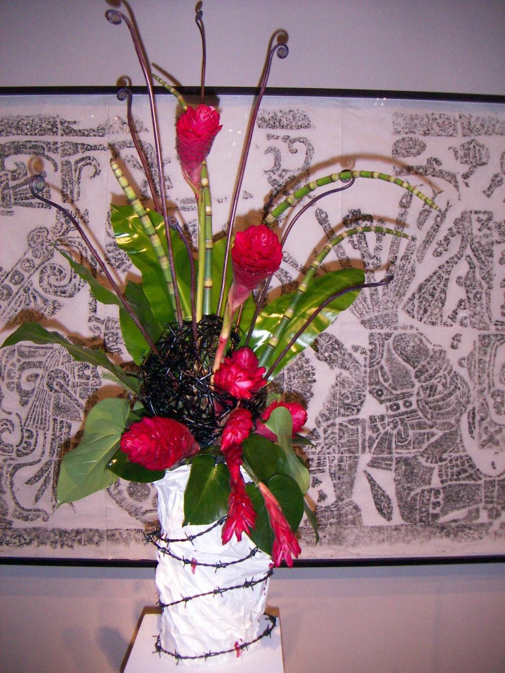 Bouquets09 007.jpg