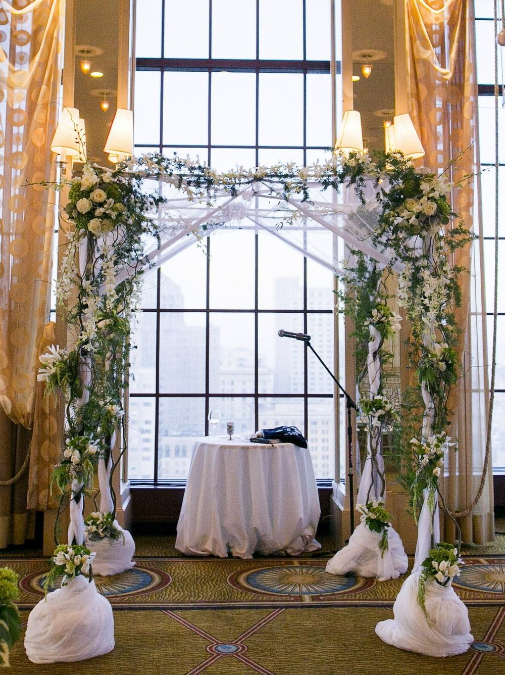 LEAH YOEL-LEAH YOEL WEDDING PRINT-0409 (3).jpg