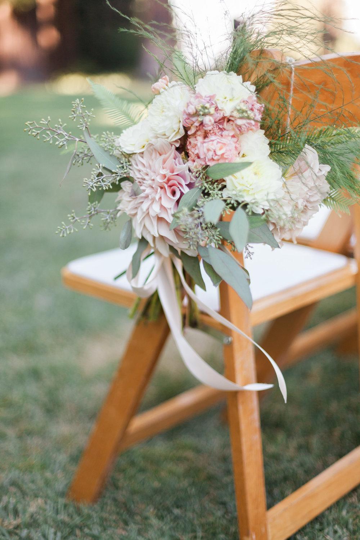 Chelsea Nick Wedding-Preparation Ceremony-0142.jpg