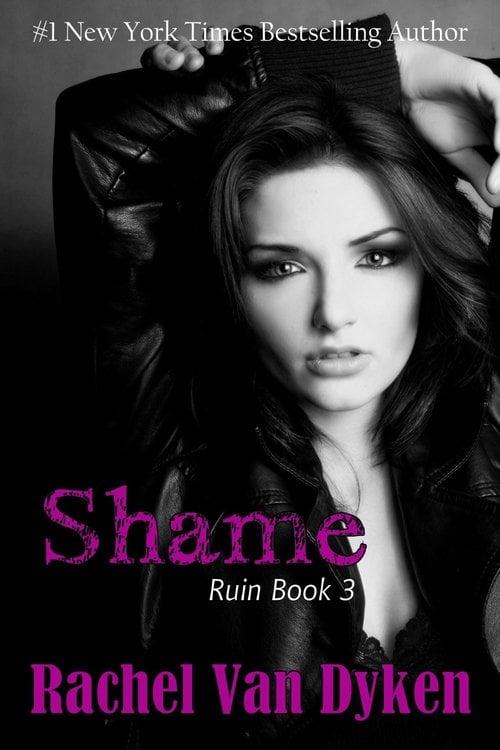 Shame-cover.jpg