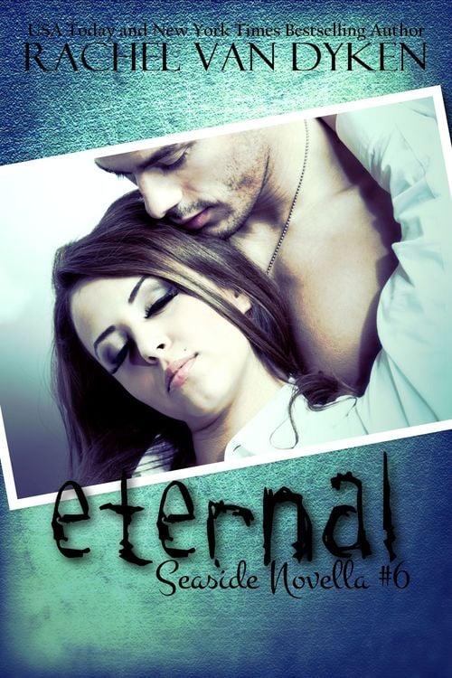 eternal-1400x2100.jpg