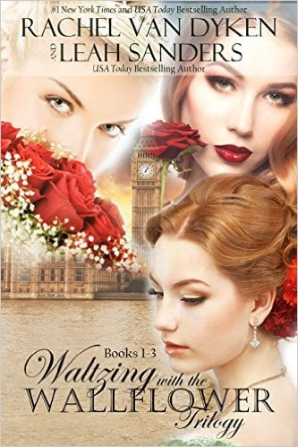 waltzing with the wallflower trilogy cover.jpg