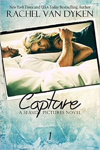 Capture Cover.jpg
