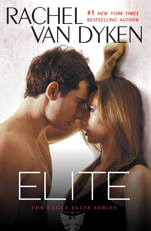 Rachel Van Dyken Eagle Elite Elite.jpeg