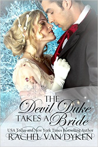 Rachel Van Dyken Renwick House The Devil Duke Takes a Bride.jpeg
