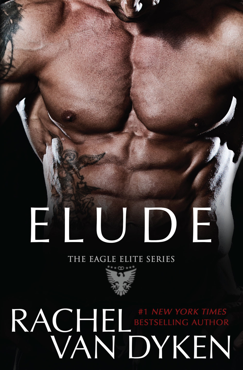 Elude_ebook_HiRes.jpg