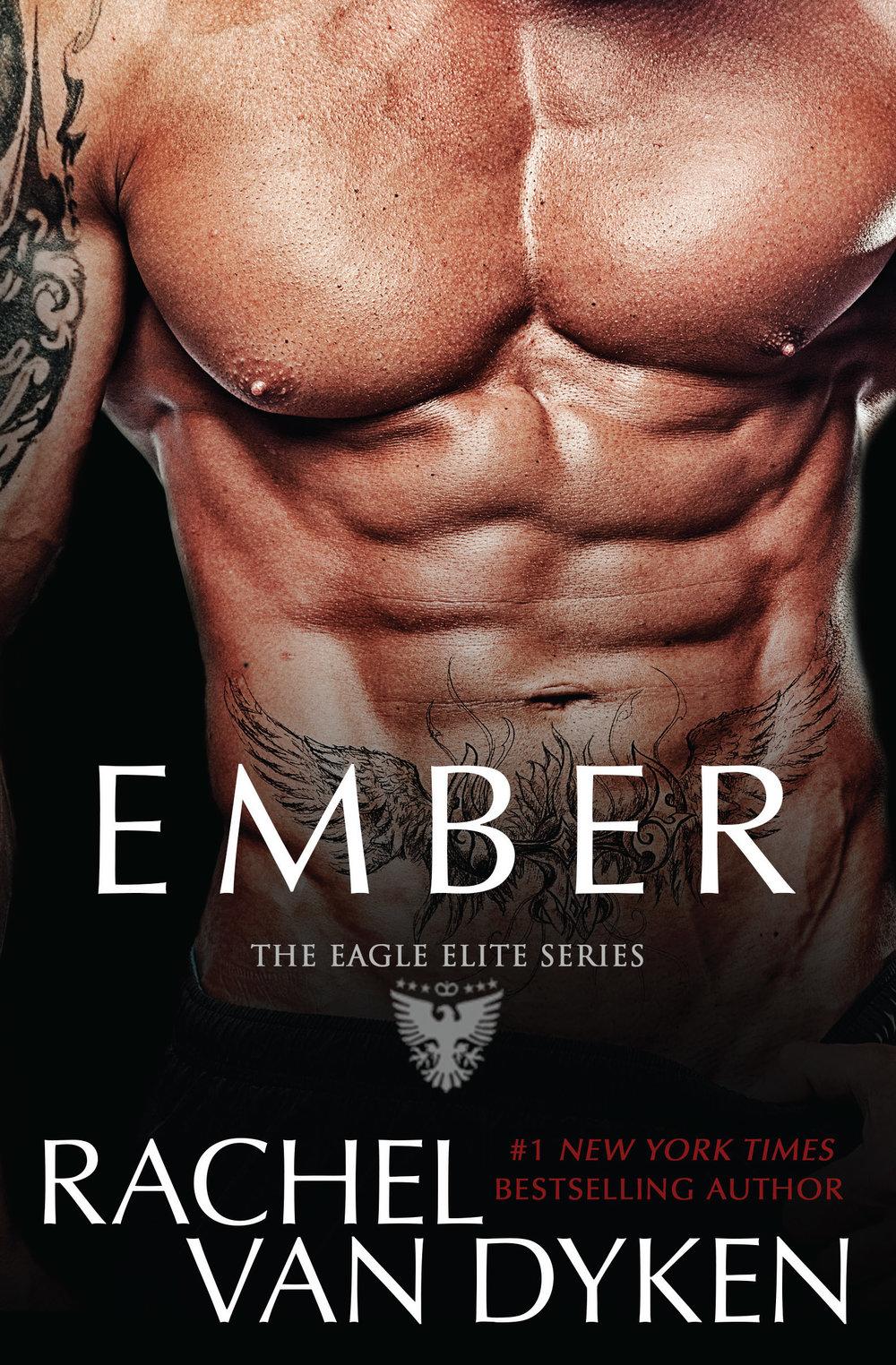 Ember_eBook_HiRes.jpg