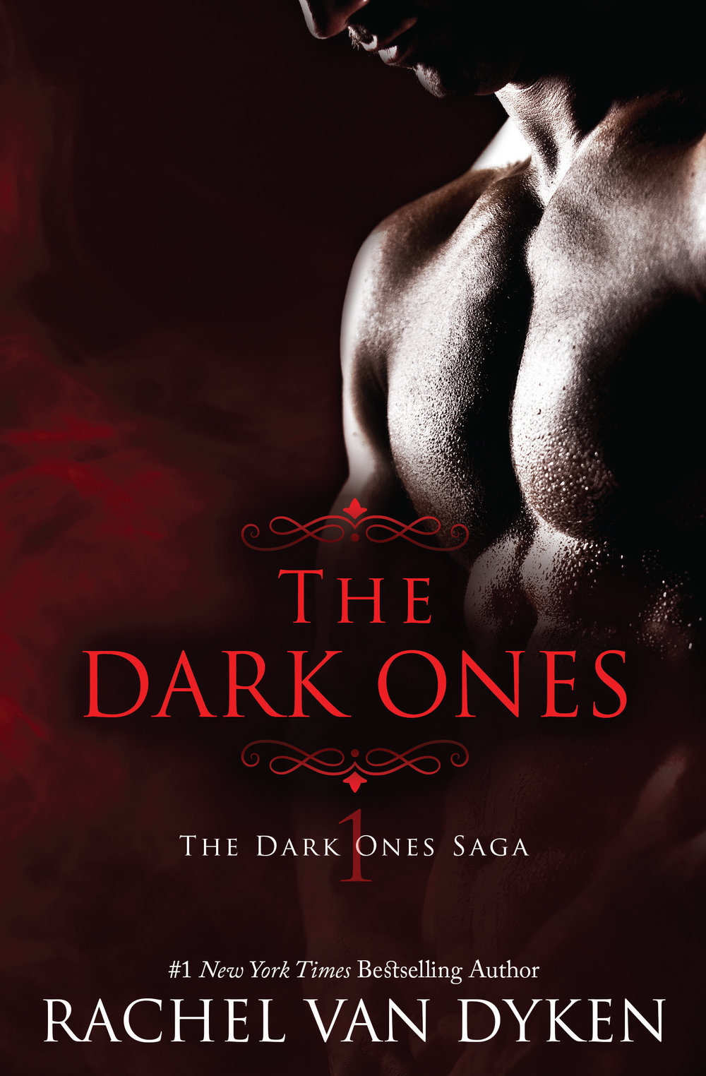 Rachel Van Dyken The Dark Ones Saga Dark Ones.jpeg