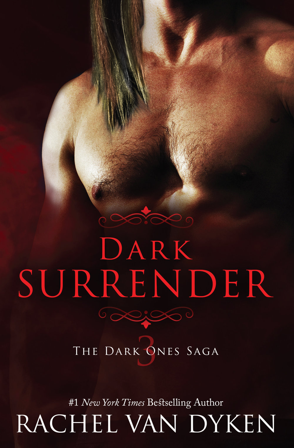 dark surrender 1400x2100.jpg
