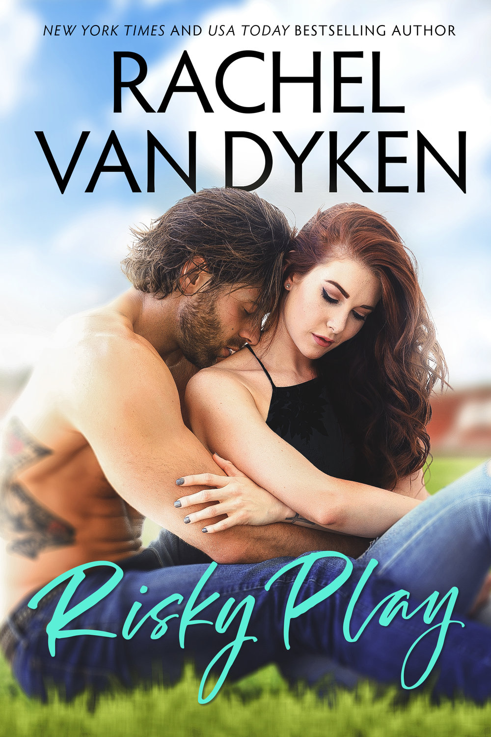 VanDyken-RiskyPlay-27417-CV-FT-V7.jpg