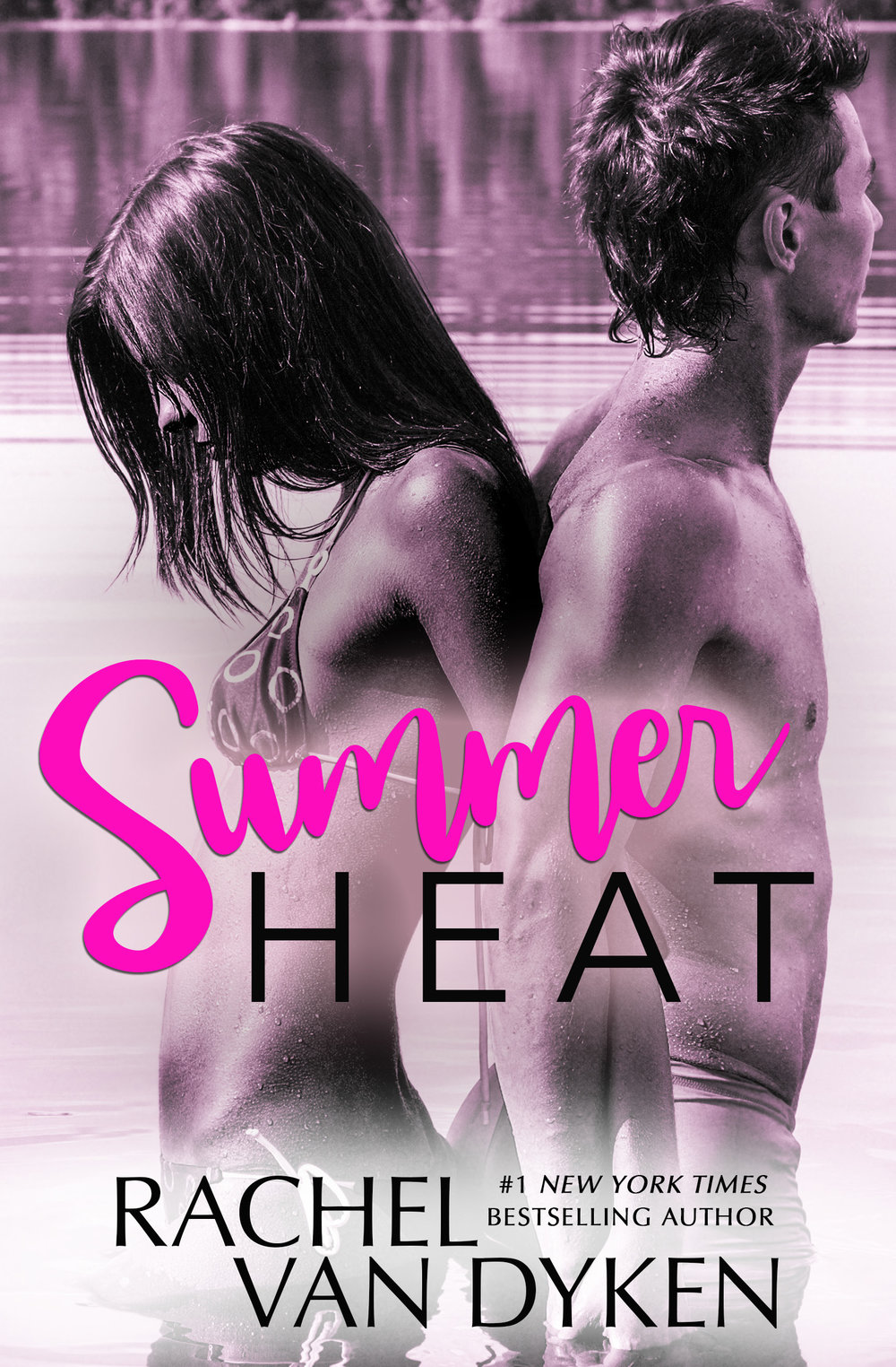 SummerHeat_eBook_HighRes.jpg