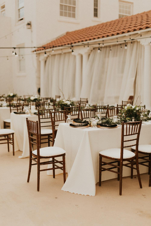 knudsonwedding-6.jpg