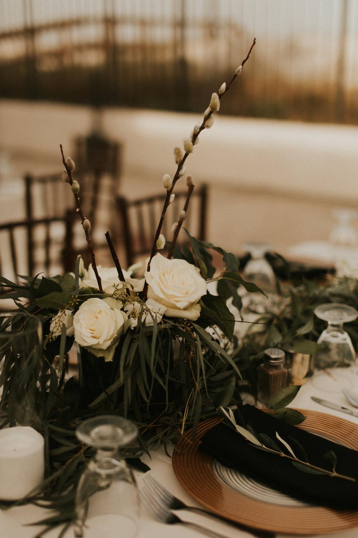 knudsonwedding-12.jpg