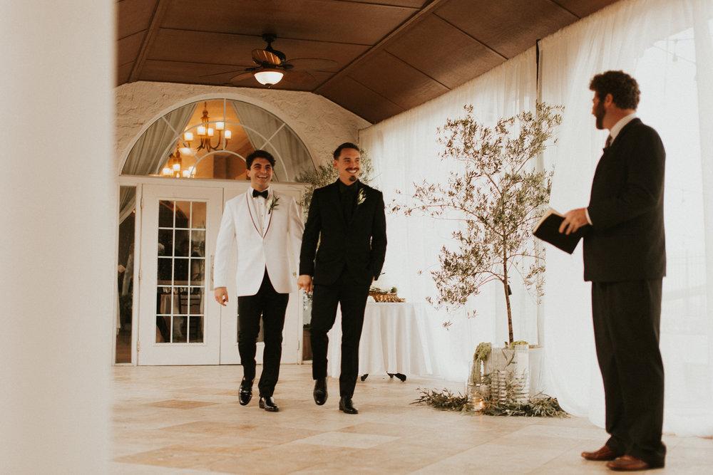 knudsonwedding-91.jpg