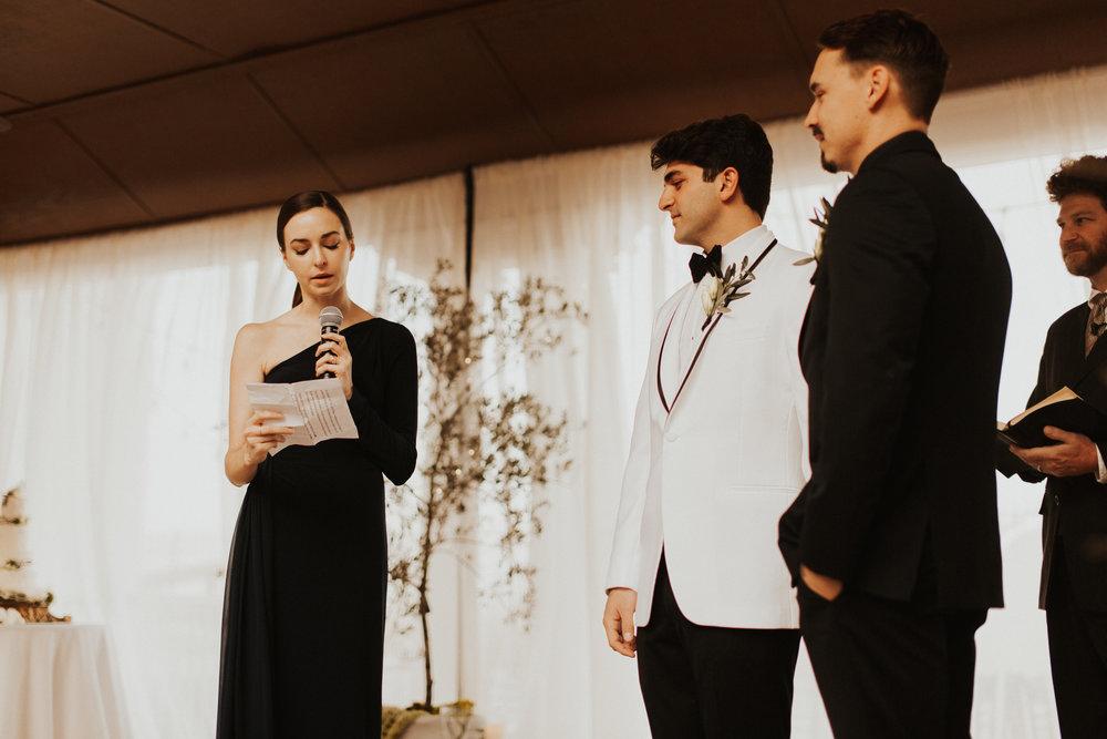 knudsonwedding-104.jpg