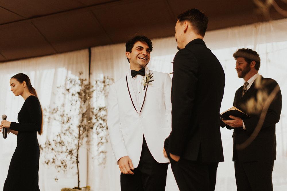 knudsonwedding-106.jpg