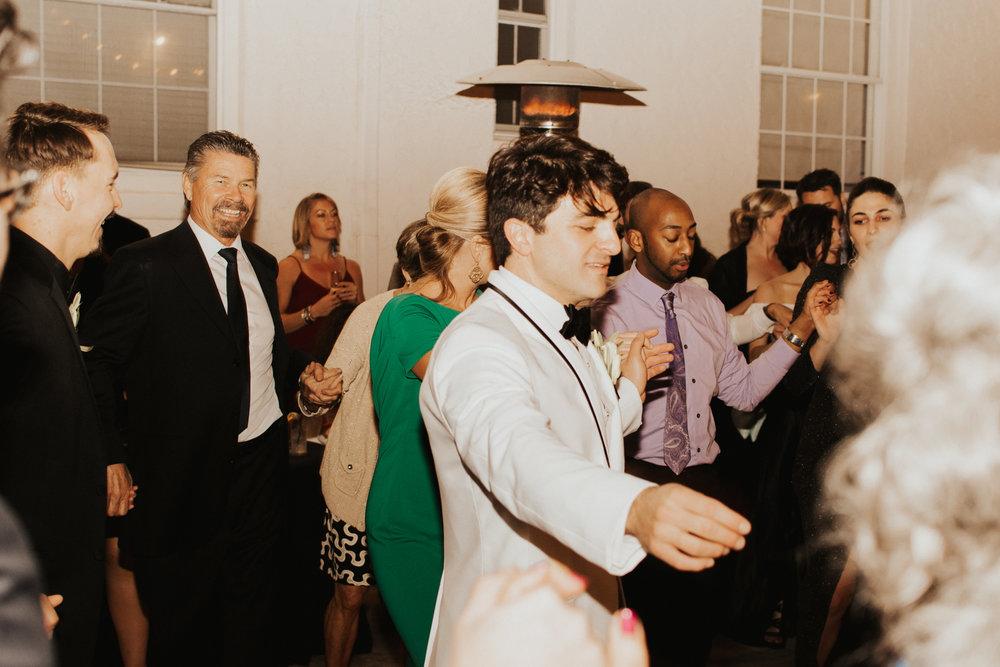 knudsonwedding-591.jpg