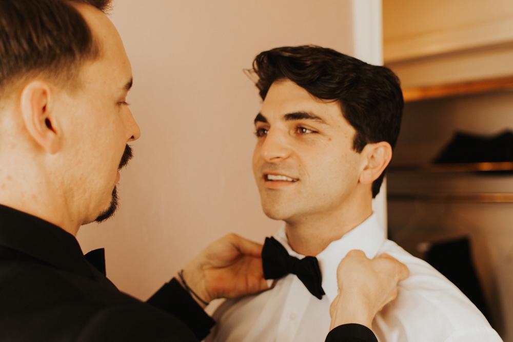 knudsonwedding-13.jpg