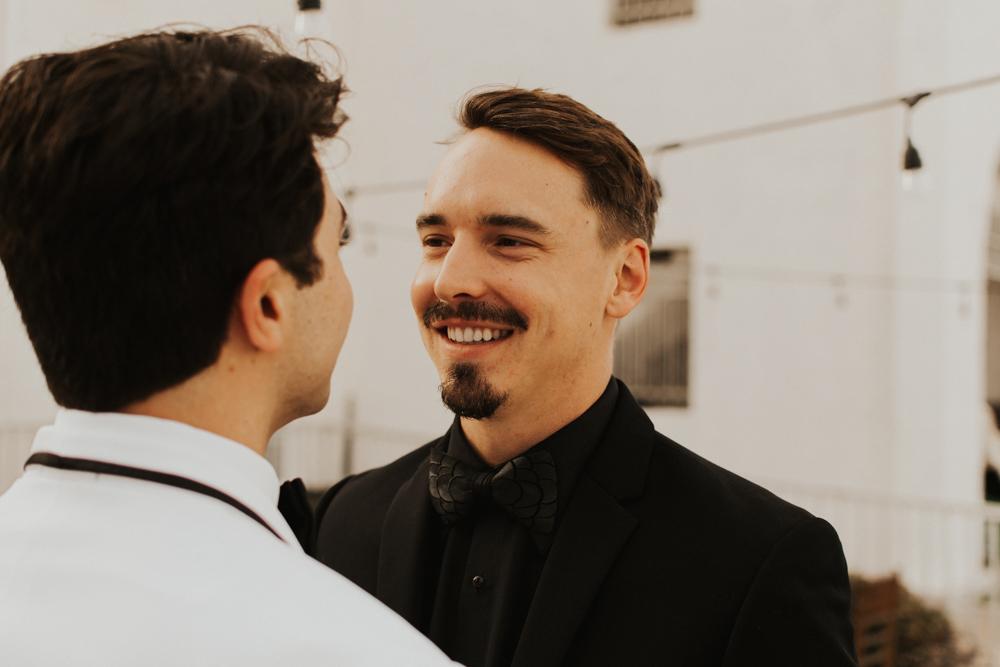 knudsonwedding-20.jpg