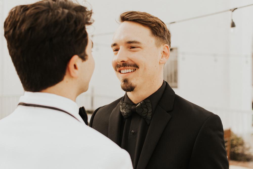 knudsonwedding-21.jpg