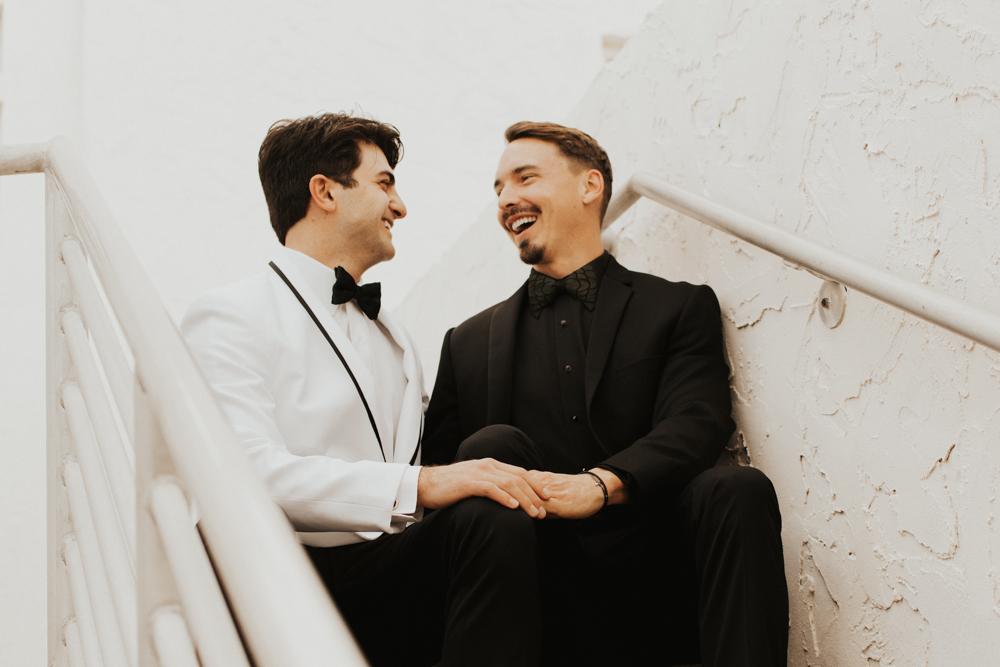 knudsonwedding-27.jpg