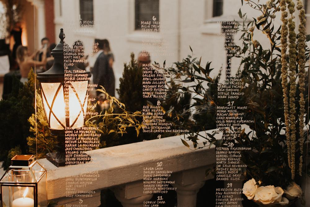 knudsonwedding-39.jpg