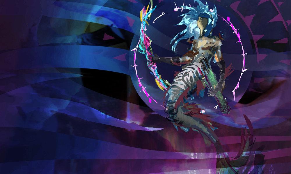 Knight_of_Neptune.jpg