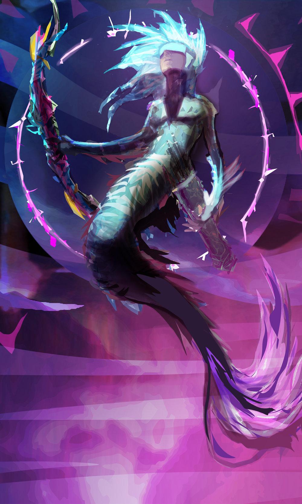 Allen_Panakal-Knight_of_Neptune.jpg