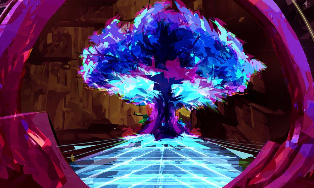 Allen_Panakal-Tree_of_Ardalore.jpg