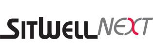 Sitwell-NEXT-Logo316.png