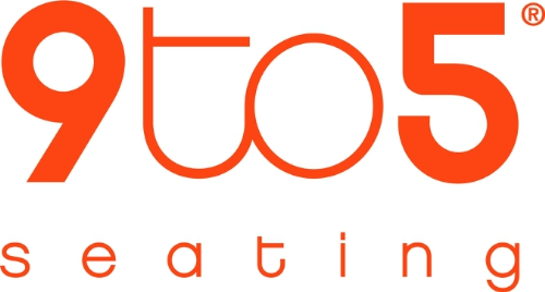9to5-Seating-logo.jpg