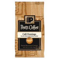 Petes Coffee & Tea