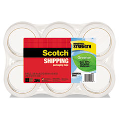 Scotch Packing Tape