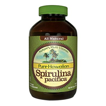 spirulina bottle.jpg