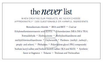 never-list.jpg
