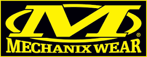Mechanix Wear.png