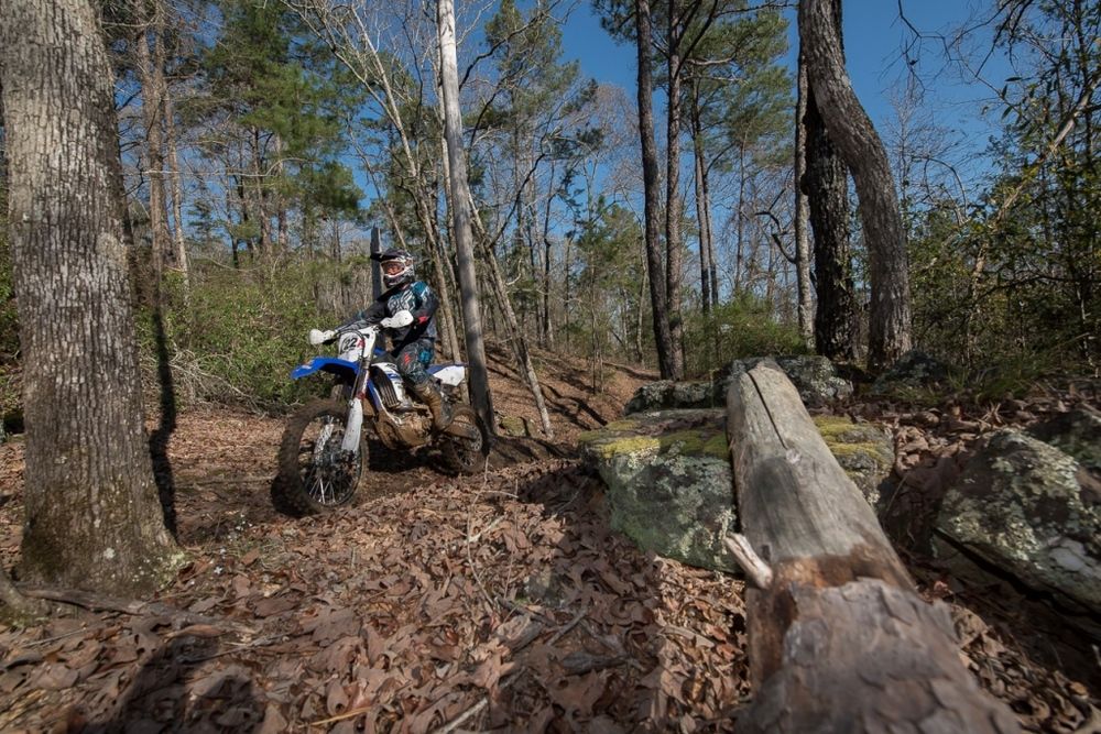 enduro2-slideshow-2.jpg