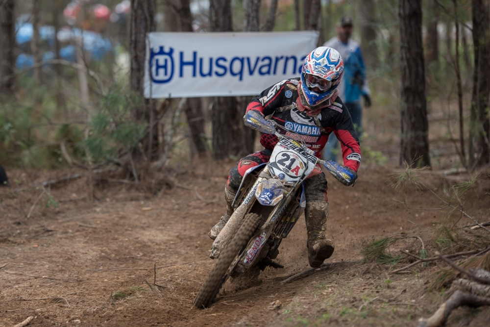 enduro2-slideshow-11.jpg