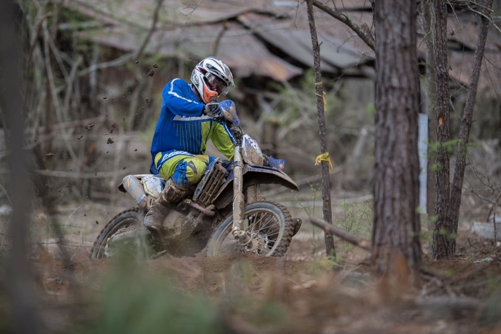 enduro2-slideshow-12.jpg