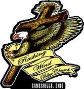 logo_rw.png