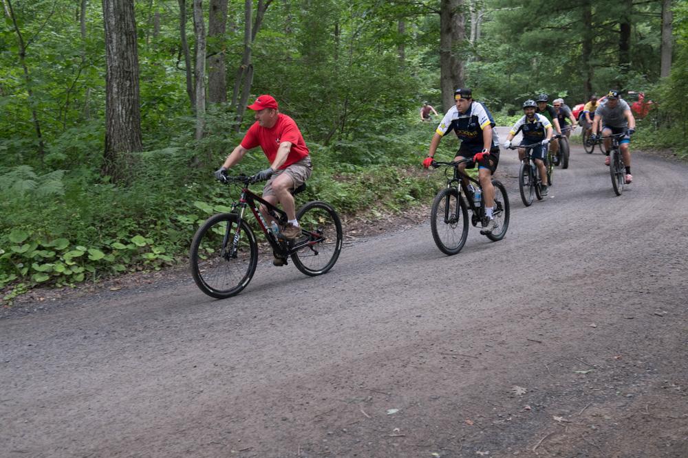 bike-ride-001-1.jpg
