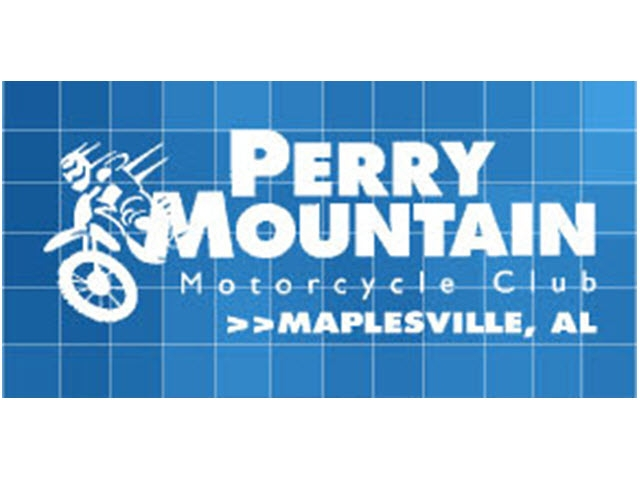 Perry Mountain.jpg