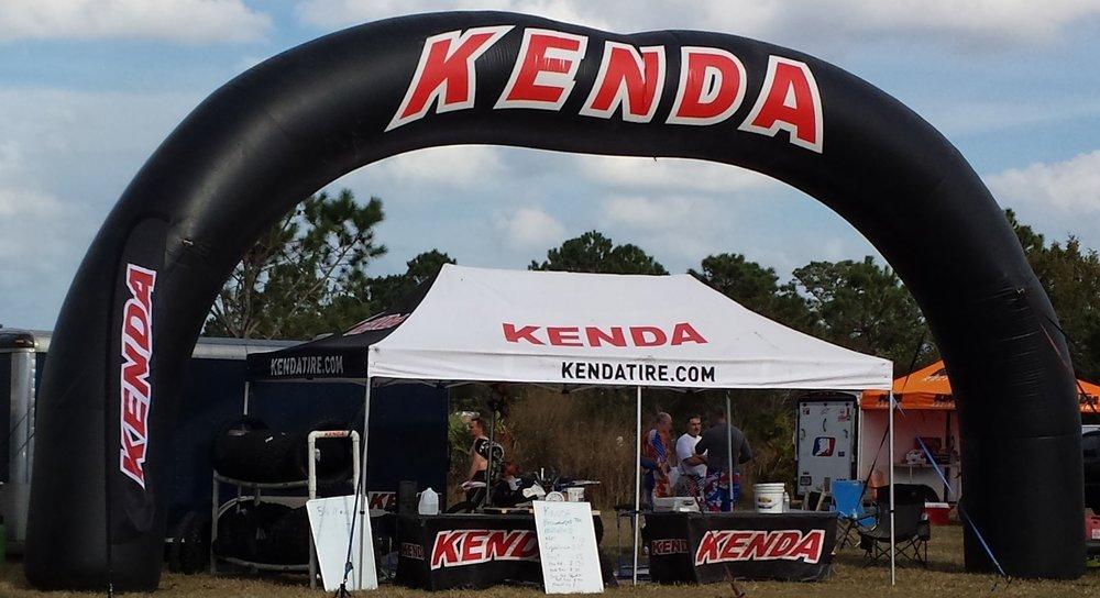 Kenda arch.jpg