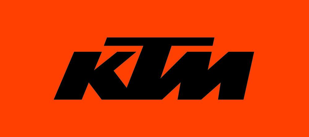 KTM_Sponsorlogo_4C.jpg