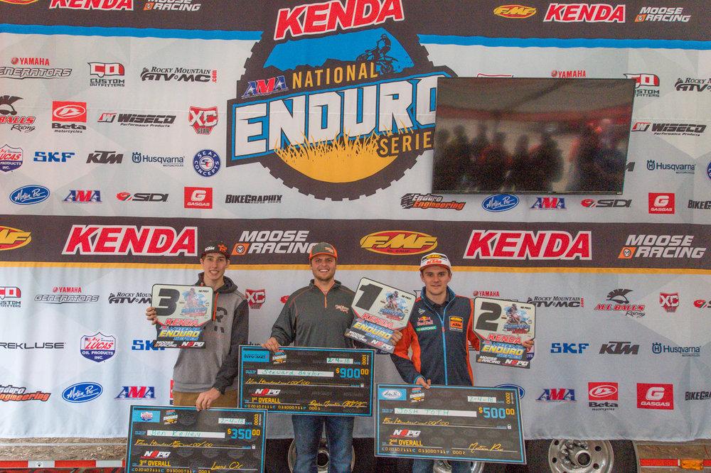 Pro-podium-1-1.jpg