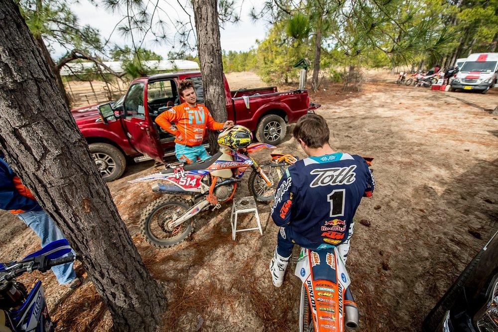 ride-x-365.jpg