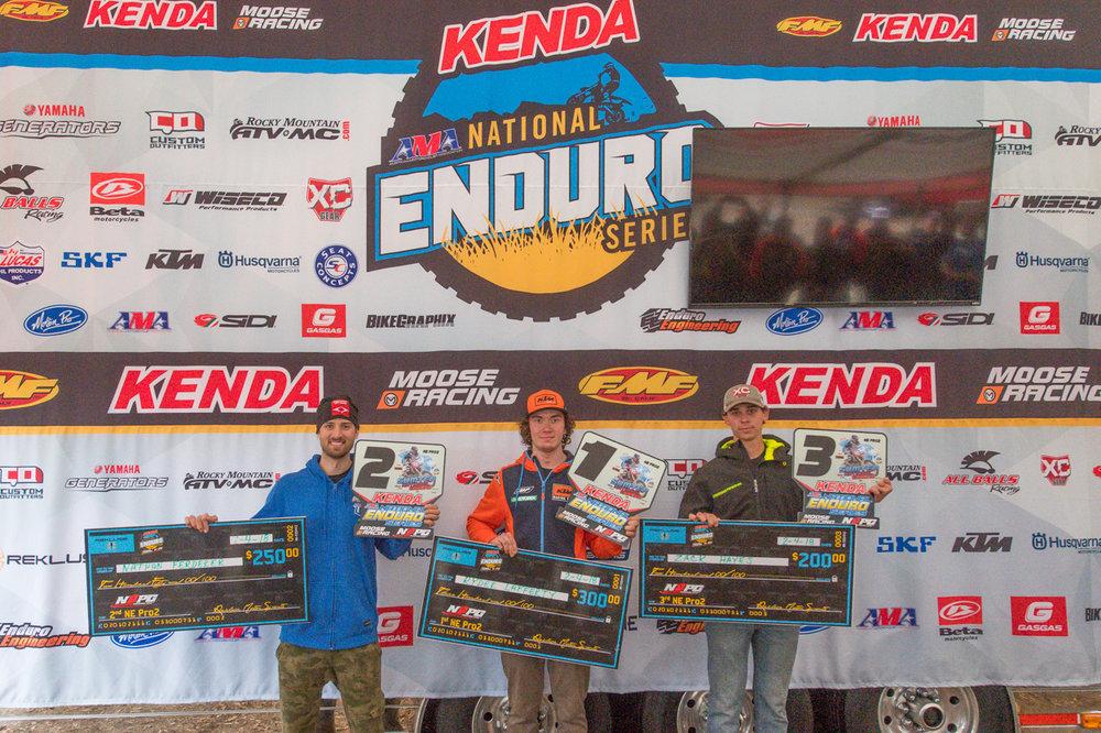 Pro-2-podium-1-1.jpg