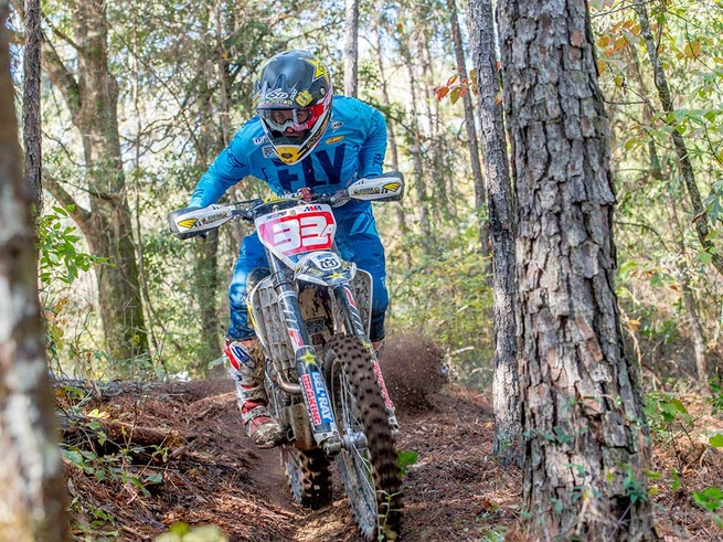 12-cajun-classic-national-enduro.jpg