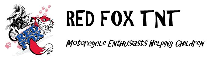 RedFoxTNT_logo.png
