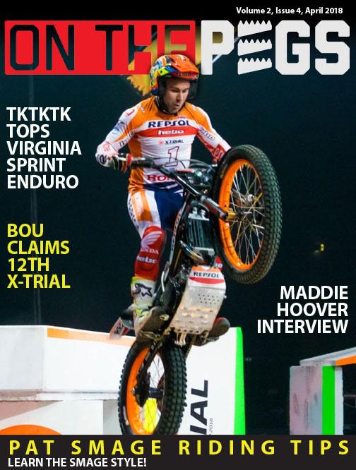 april-cover1.jpg